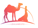 Loulan International Exhibition Co., Ltd.